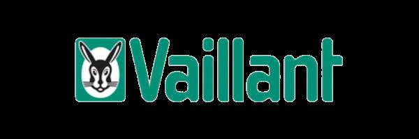 Vaillant boiler logos